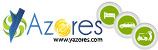 yAzores.com - book your flight, hotel, rent-a-car and experiences.